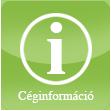 ceginfo